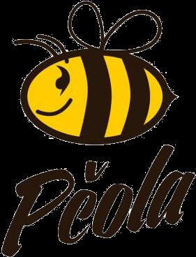 logo Pčola